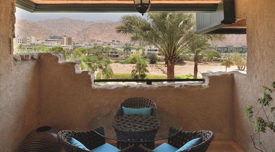 Mövenpick Resort & Residences Aqaba-12 of 32 photos