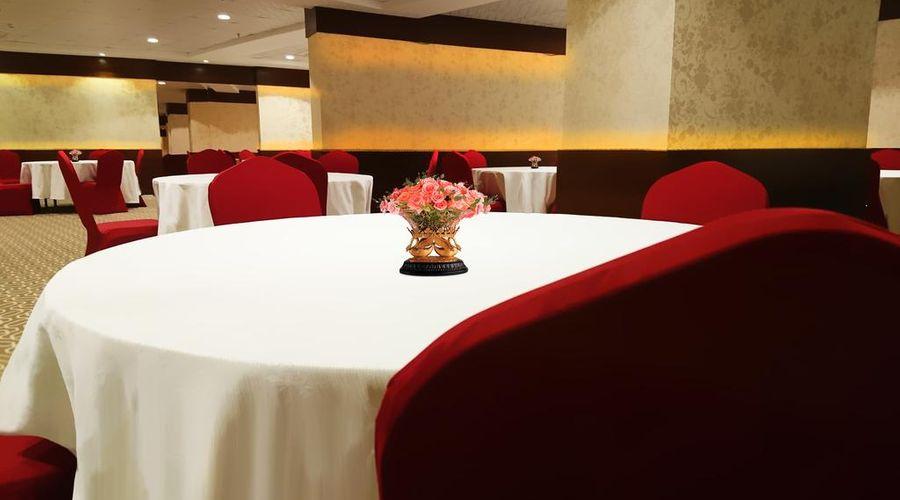 Lamar Ajyad Hotel-10 of 30 photos