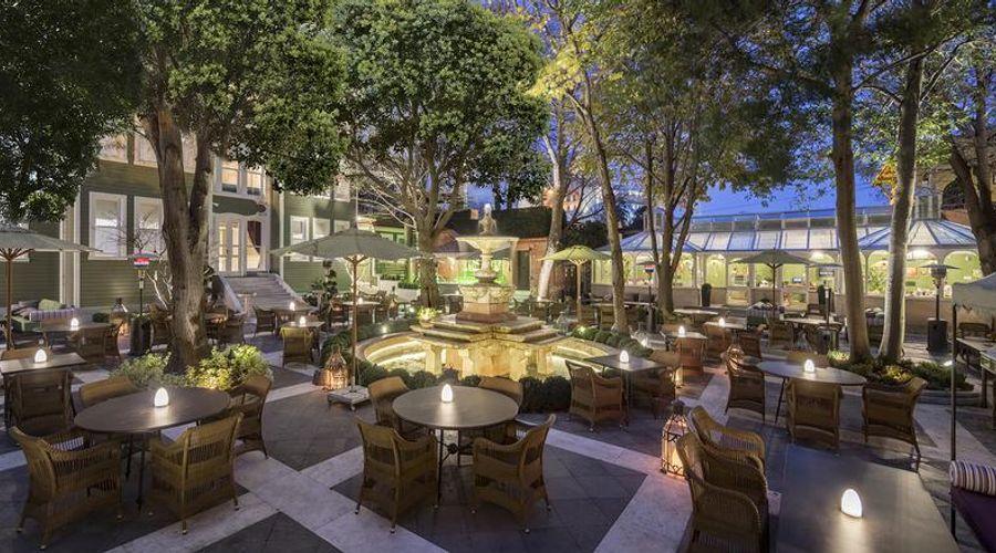 Yesil Ev Hotel-15 من 35 الصور