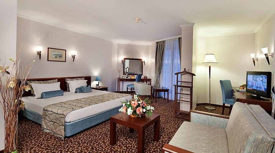 Best Western Plus Khan Hotel-30 of 32 photos