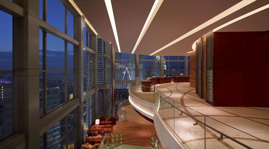 Grand Hyatt Kuala Lumpur-2 of 37 photos