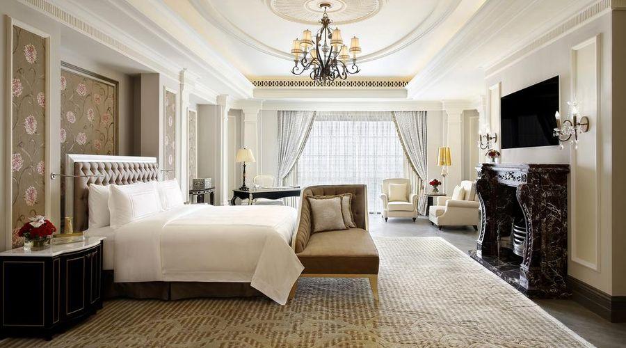 Habtoor Palace Dubai, LXR Hotels & Resorts-14 of 40 photos