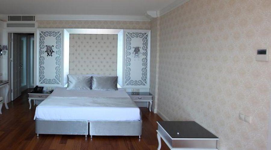Oz Hotels Antalya Hotel Resort & Spa-11 of 38 photos