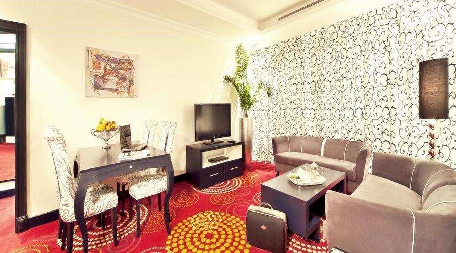 فندق سويس الكورنيش-10 من 22 الصور