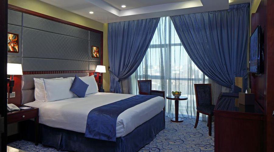 Intour Al Khafji Hotel -21 of 40 photos