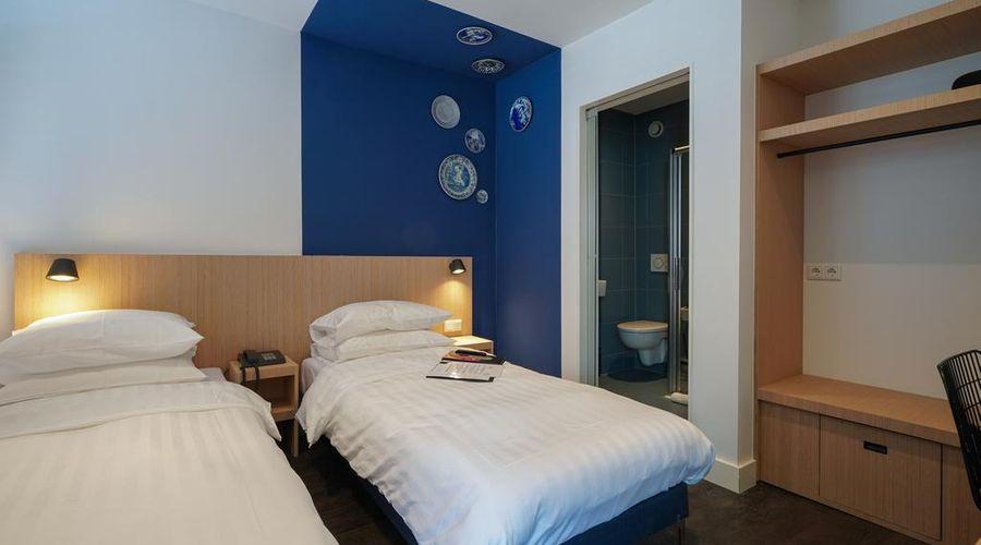 Amistad Hotel-24 من 41 الصور