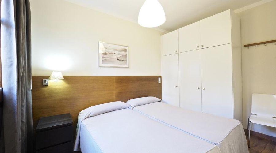 Apartamentos Atica-4 من 20 الصور