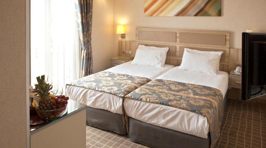 فندق ناندا-3 من 29 الصور