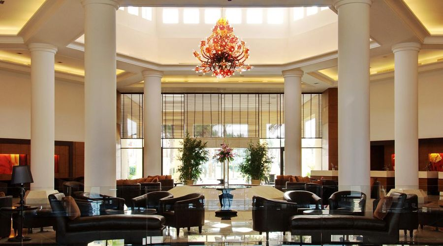 Cleopatra Luxury Resort Sharm El Sheikh-2 of 31 photos