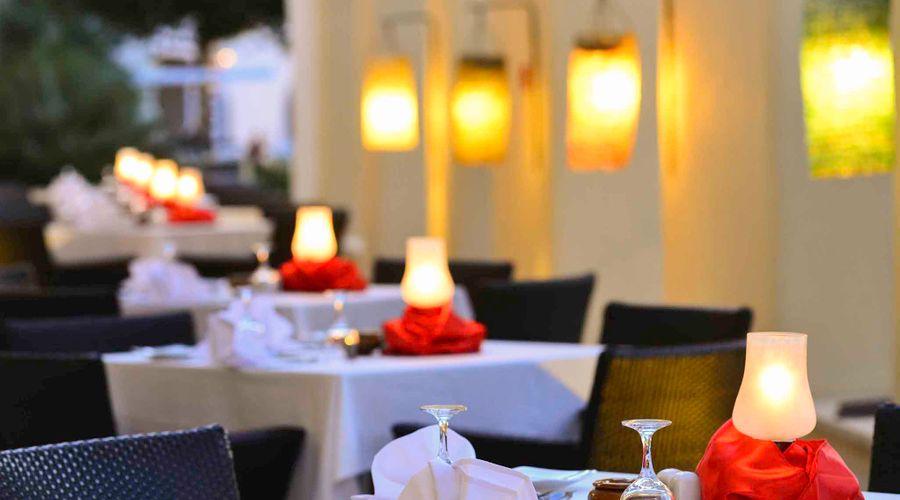 فندق نوفوتيل شرم الشيخ -13 من 33 الصور