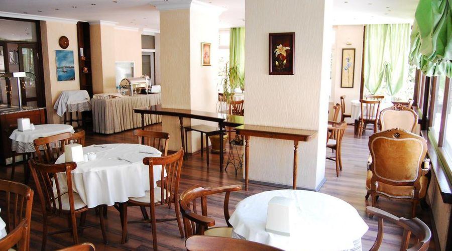 Triana Hotel-2 of 21 photos