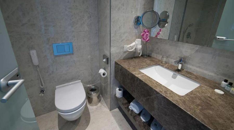 فندق وِش مور إسطنبول-21 من 41 الصور