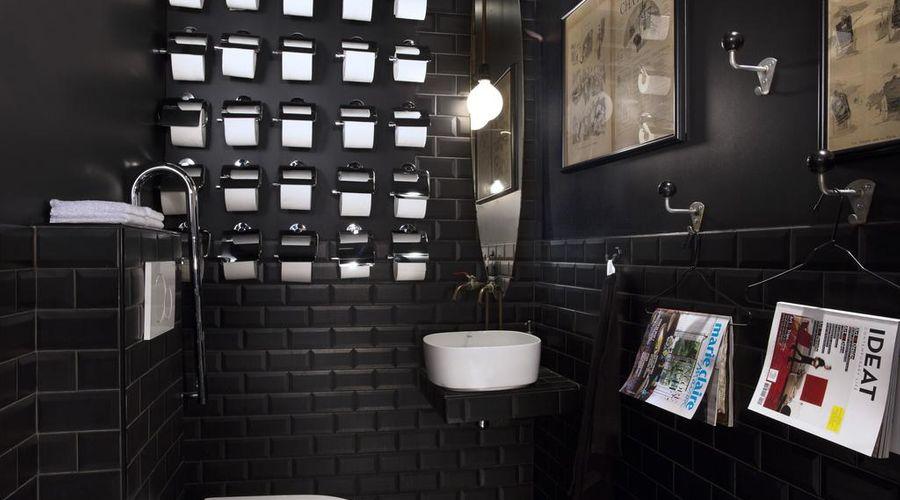 Hôtel Le Chat Noir-9 of 39 photos