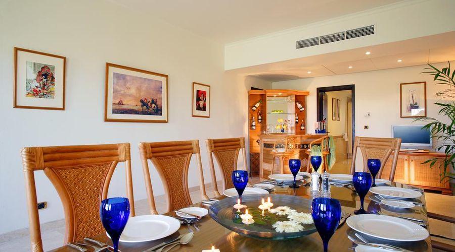 Jolie Ville Royal Peninsula Hotel & Resort Sharm El Sheikh-18 of 30 photos