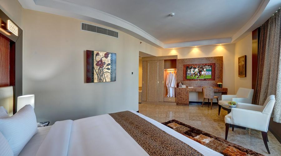 Aryana Hotel-16 of 39 photos