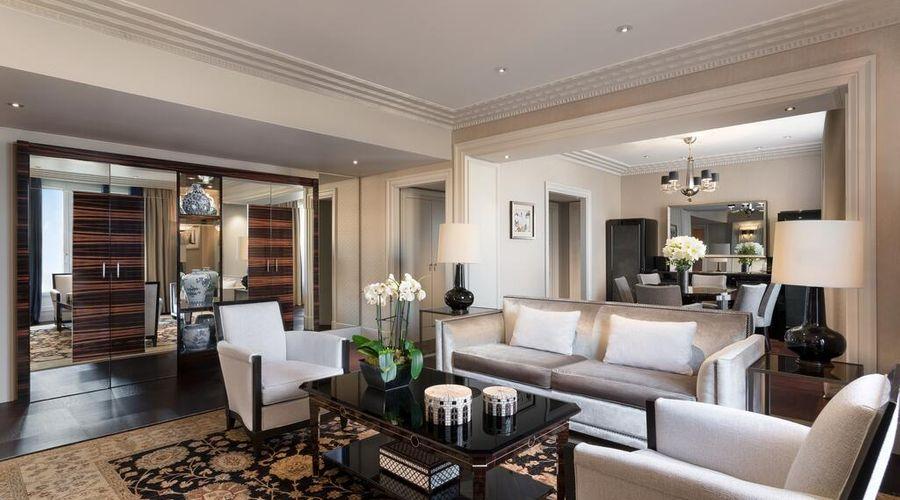 Prince de Galles, a Luxury Collection hotel, Paris-16 of 30 photos