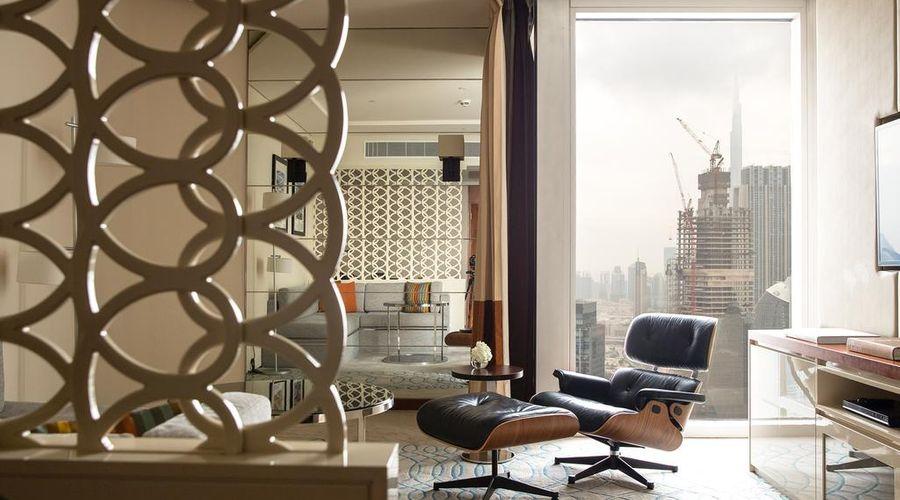 جميرا أبراج الإمارات -8 من 23 الصور