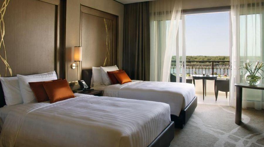 فندق وسبا القرم الشرقي بإدارة أنانتارا-14 من 38 الصور