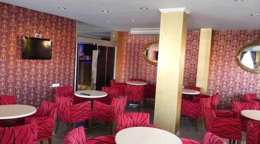 Atalla Hotel-2 of 24 photos