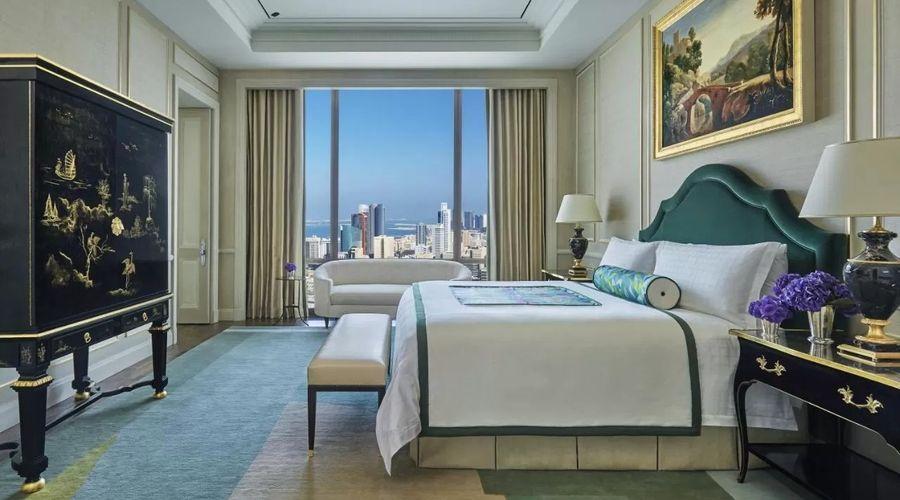 Four Seasons Hotel Bahrain Bay -16 of 30 photos