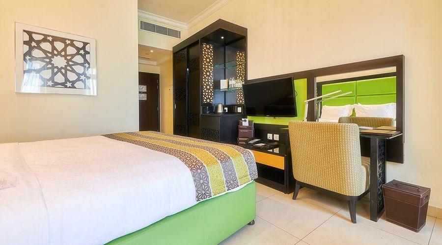Bahi Ajman Palace Hotel -25 of 39 photos