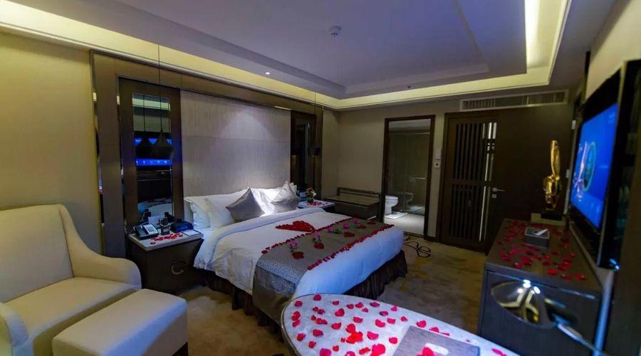فندق بريرا-العليا-18 من 31 الصور