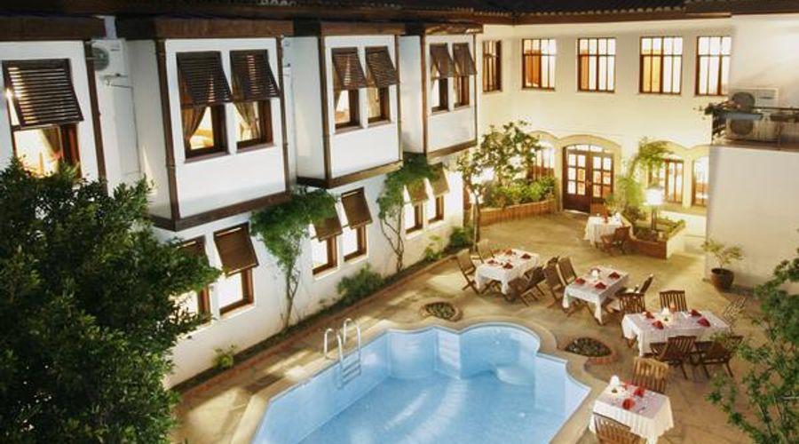 Aspen Hotel-8 of 25 photos