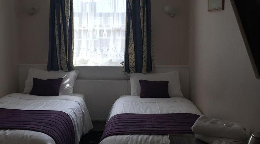 فندق بيلمونت-5 من 36 الصور