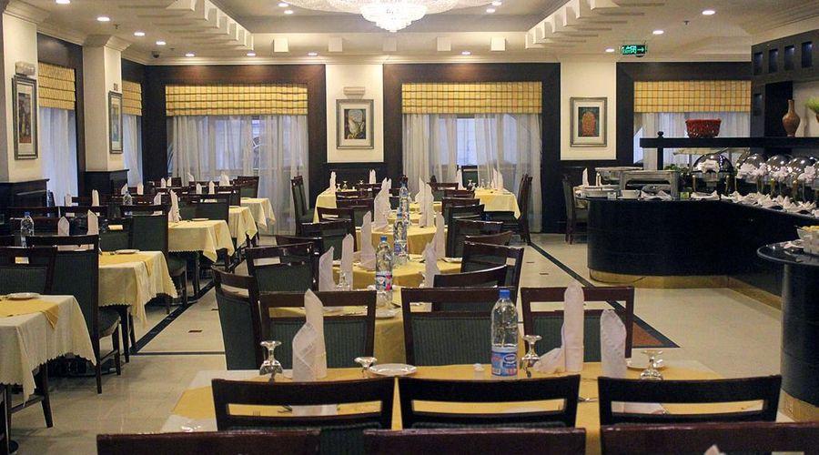 Al Rawda Royal Inn-22 of 35 photos