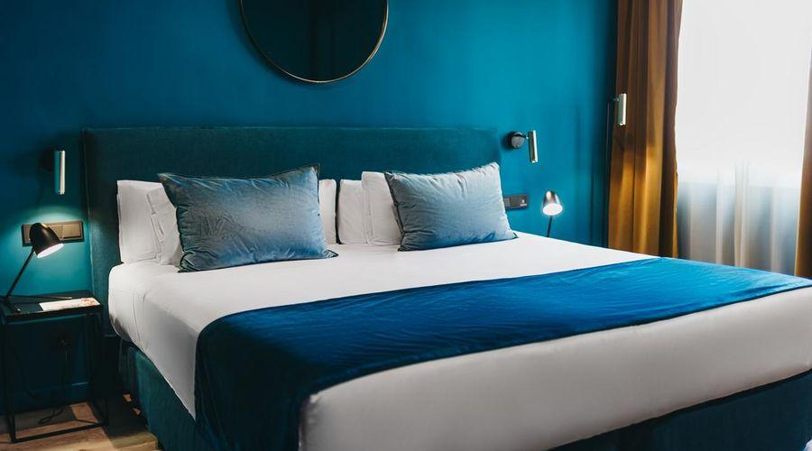 فنادق أريناز أتيرام-5 من 30 الصور
