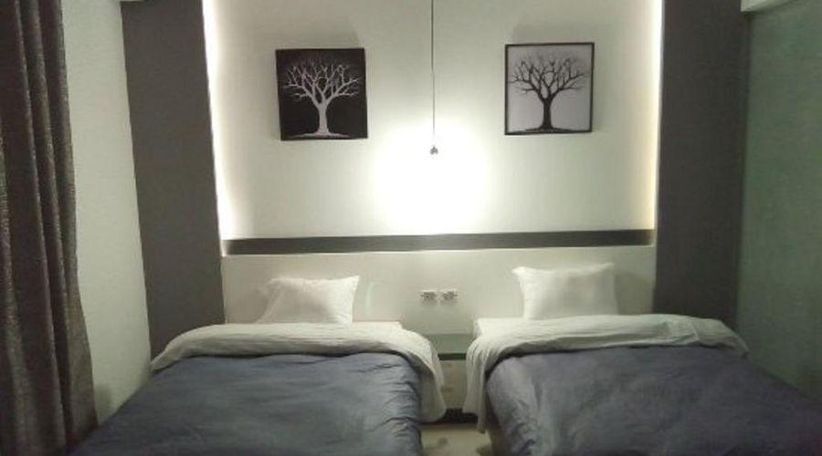 فندق أزار (بوتيك هوتل)-12 من 30 الصور