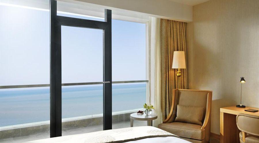 Bilgah Beach Hotel-2 of 20 photos