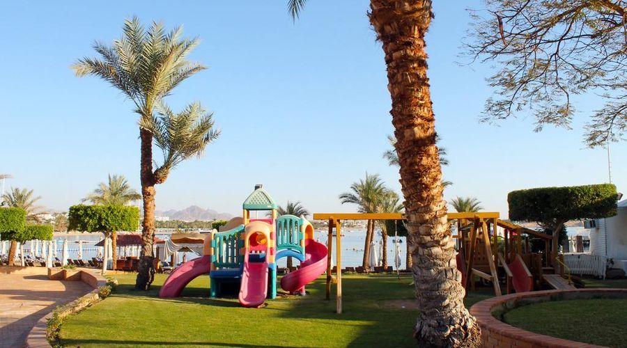 Marina Sharm Hotel-11 of 27 photos