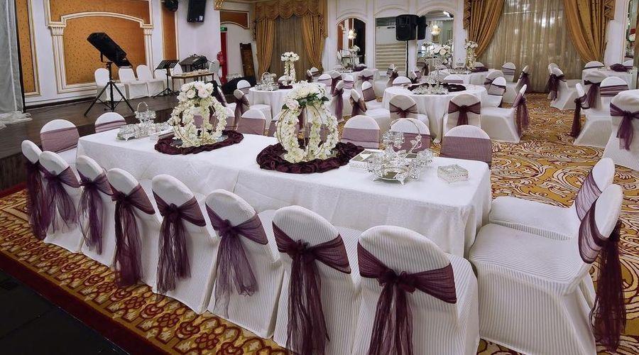 فندق  الدار البيضاء-25 من 33 الصور