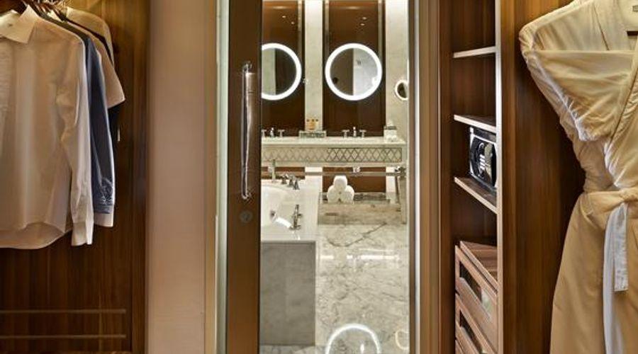 Waldorf Astoria Dubai Palm Jumeirah-23 of 37 photos