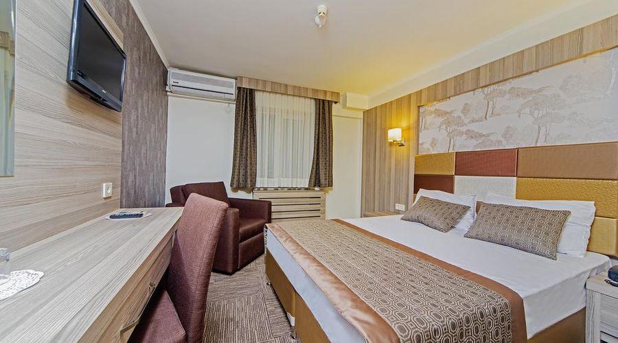 فندق اريا بيرا-4 من 20 الصور