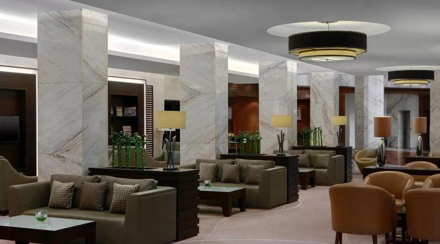 فندق وأبراج شيراتون الرياض-34 من 34 الصور
