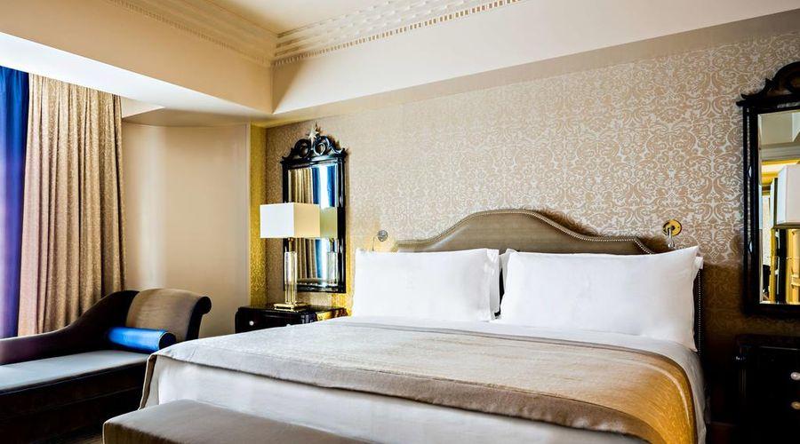 Prince de Galles, a Luxury Collection hotel, Paris-7 of 30 photos