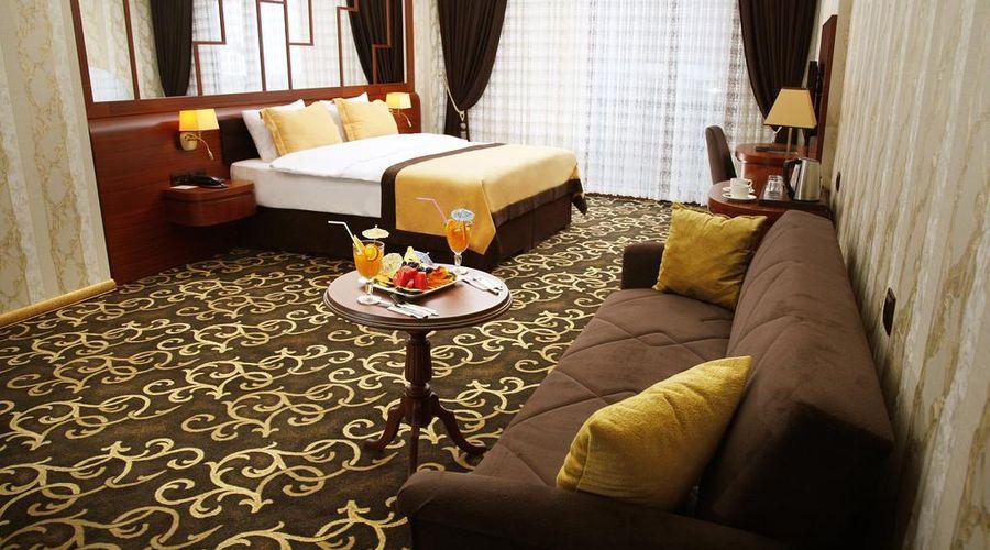 Grand Vuslat Hotel-17 of 20 photos