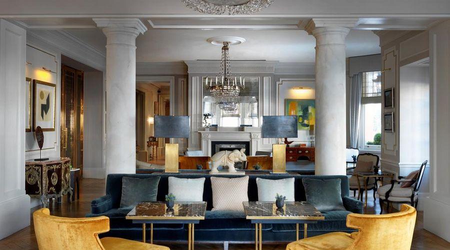 The Kensington Hotel-18 of 30 photos