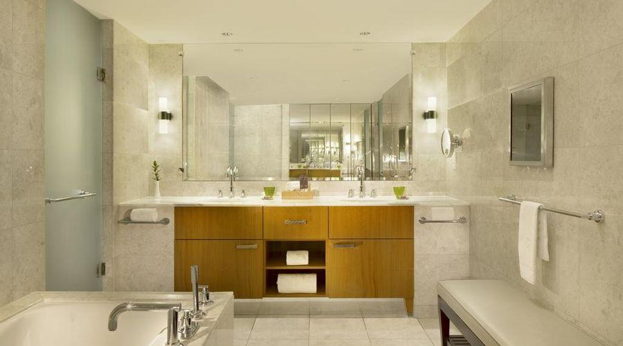 The Ritz-Carlton, Dubai International Financial Centre-22 of 29 photos