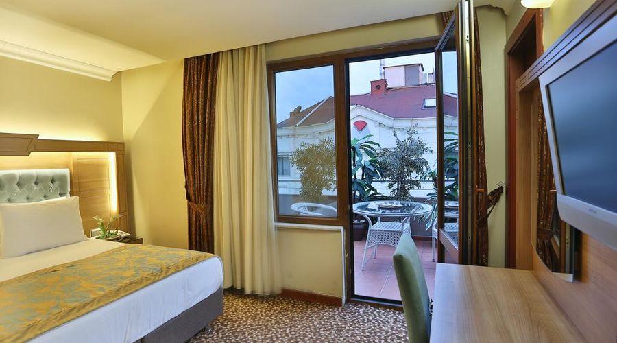 فندق بودو-22 من 31 الصور