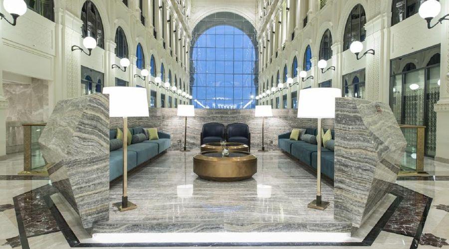 فندق جاليريا من إيلاف-4 من 30 الصور