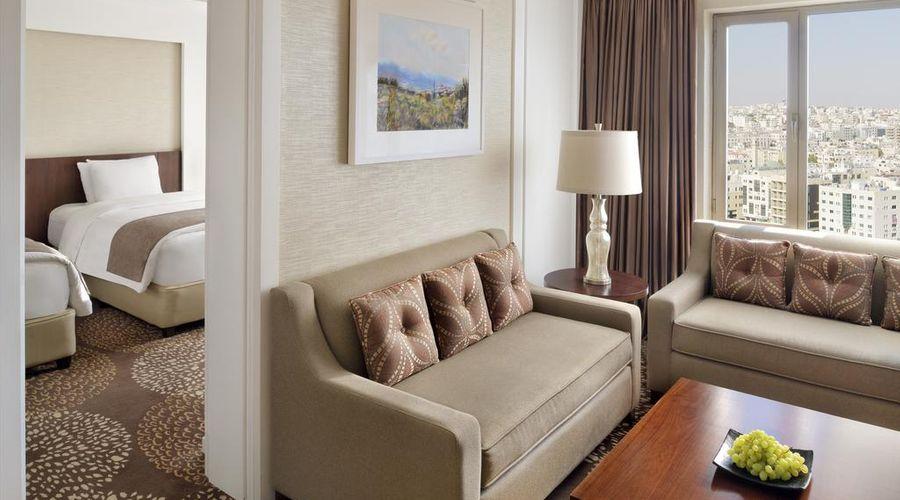 فندق موفنبيك عمان-24 من 39 الصور