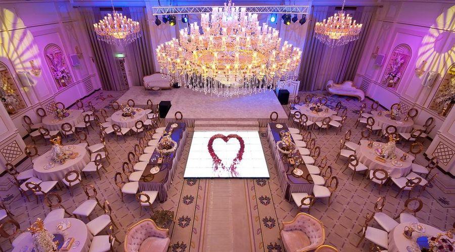 فندق الدار البيضاء جراند-33 من 39 الصور