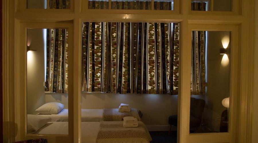 Hotel Verdi-37 من 37 الصور