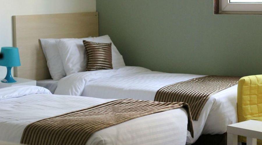 فندق انوار الحبيب-7 من 20 الصور