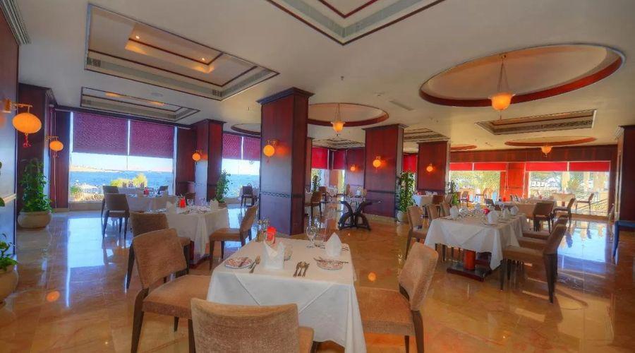 Stella Di Mare Beach Hotel & Spa -25 of 32 photos