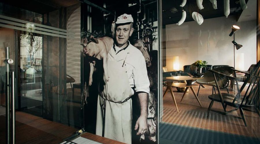 Das Opernring Hotel-3 of 25 photos