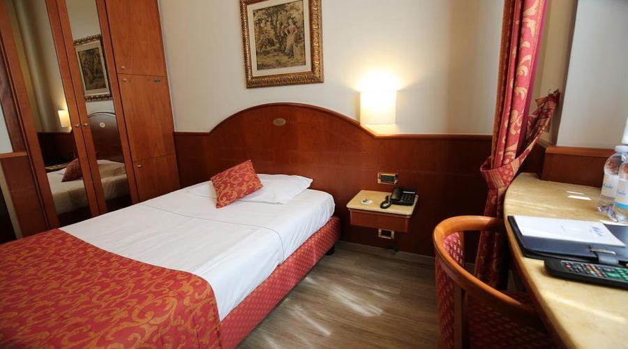 فنادق موكينبا مونتيبانكو-7 من 25 الصور